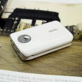 7800mAh draagbare Mobiele Lader/de Externe Bank van de Batterij/van de Macht/Mobiele Macht (LT103)