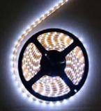 Tira de LED flexible (de iluminación LED SMD3528 120/M).