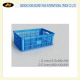 88 N° de la transformation alimentaire des caisses en plastique de haute qualité