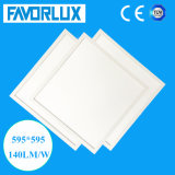 Свет панели Китая 38W 130lm/W 600X600 СИД