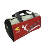 Kampierender Arbeitsweg sackt der neuen Qualitäts-2017 Sport-Gepäck-Düffel-Beutel ein (GB#3329-02)