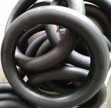 자연 고무와 부틸 고무 기관자전차 타이어와 관 (300-17)