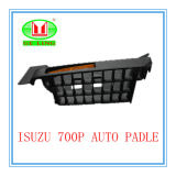 Isuzu 700P 자동차 페달