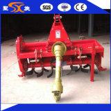 28 láminas anchas agrícolas/granja Rotavator con el Ce, SGS