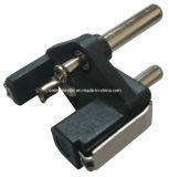 Francese 4.8mm Plug Insert (OD-Y4833)