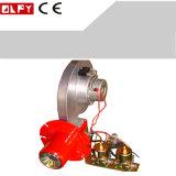 Mini High-Usage Diesel à haute efficacité énergétique et brûleur à huile