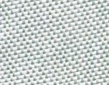 Tessuti 600g della pianura della fibra di vetro di E