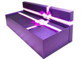 de professionele Verpakkende Doos Van uitstekende kwaliteit van de Gift van de Douane van de Vervaardiging
