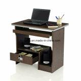 사무실 책상 또는 컴퓨터 책상 또는 컴퓨터 테이블