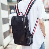 Cartable de bonne qualité, élève Packbag, sac de sac à dos (w013)