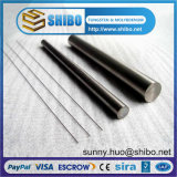 Fábrica Vendas Tzm Molybdenum Alloy Rod, Tzm Bar