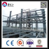 Low Cost를 가진 가벼운 Prefabricated Structural Steel Warehouse