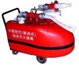 Unidade de espuma móveis (A-016)