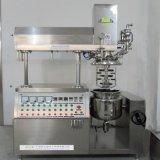 Máquina de mistura do aquecimento do vácuo de Jel da alta qualidade
