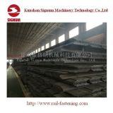 Norma chinesa Yb222-63 18kg de comboio de Aço
