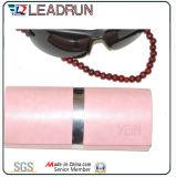 Caixa dos óculos de sol da caixa dos Eyeglasses e caixa do espetáculo do caso de Eyewear (HX232)