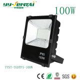 屋外のフラッドライト10With20With30With50With100With150With200W SMD LEDの洪水ライト