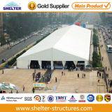 Trade Show를 위한 전람 Tents Uesd