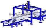 De nieuwe Plasma van het CertificatieH van Ce ISO van de Voorwaarde Professionele Fabrikant van de Robot van de Scherpe Machine van de Straal