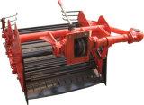 걷는 Tractor의 Implements Potato Harvester (2U-80A)