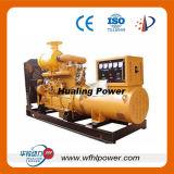 液化天然ガスCNGの発電機(10-600KW)