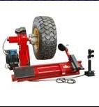 Commutateur de pneu (THÉ 980)