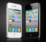 Wholesale Original desbloqueado teléfono móvil, Smartphone, celular, teléfono desbloqueado 4 Smartphone, teléfono de EE.UU.