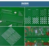 Imprimante jet d'encre de PCB pour la FPC / HDI (ASIDA-LJ101A)
