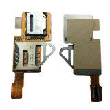 Для мобильных ПК для аксессуары для телефонов Sony Ericsson W902 SIM-карты и карты памяти SD гибкий кабель