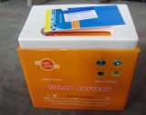 Battery solare DIN80mf 12V80ah