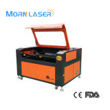 나무, 아크릴 합판을%s 1390 100W Laser 조각 기계