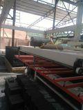 Block-Maschine/hydraulische Ziegeleimaschine/Aufbau-Maschine