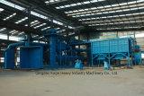 V Methode voor de Fabriek van de Gieterij