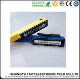 Indicatore luminoso pratico caldo popolare del lavoro di vendita 6LED con il magnete Penlight