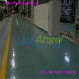 Betonmolen van de Vloer van de Matten van de Bevloering van het ziekenhuis de Rubber Kleurrijke Rubber