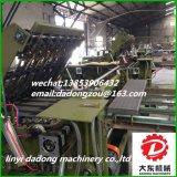 Máquina que empalma de la Muti-Función del control de motor servo