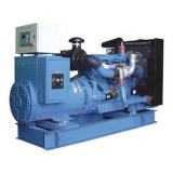 250kVAパーキンズDesiel Generator Set (ETPG250)