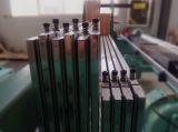 China Qingdao Tsudakoma 9200 Preço de lança de jacto de ar