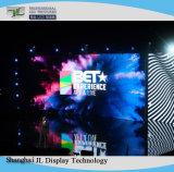 Indoor haute résolution P2 P3 P3.91 P2.5 /Location fixe affichage LED en couleur
