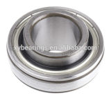 Inch Bore Spherical Outside Insert Bearing Block Bearing Sb205