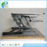 Mesa de elevador ajustável de altura de levantamento de gás (JN-LD02-A2)
