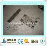 Shenghua пефорировало машину сетки (AP-P)
