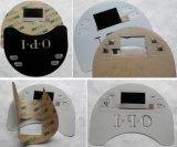 Светодиодная подсветка мембранный переключатель Graphic наложение мембраны панели