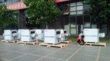 Secuscan Gepäck, das Maschinen-Kosten AT6040 des Strahl-X scannt