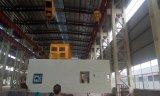 금속 가공 높은 정밀도 구멍 뚫는 기구 기계