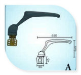 中国の熱い販売およびより安い基礎歯科椅子