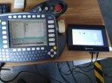 En1728 표준 사무실 의자 시트 내구성 시험 로봇