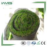 뜰을 만드는 자연적인 합성 뗏장 정원사 노릇을 하는 시리즈 U 모양