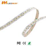 Bande LED haute luminosité LEDs SMD3014 240/M BANDES LED