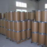 Polivinilpirrolidone Pvp K12 (CAS 9003-39-8)